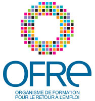 logo_ofre_formations_amiens_home