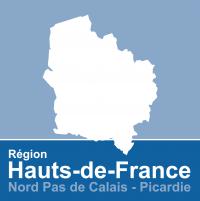 partenaire Hauts-de-France