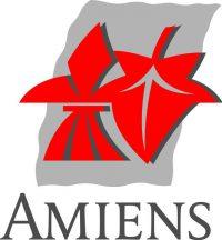 formation Amiens