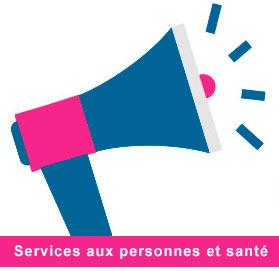 actu-services-personnes