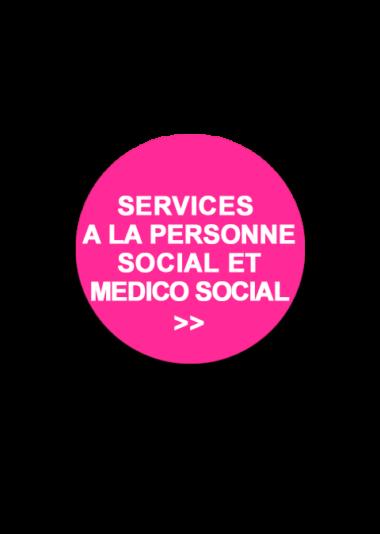 top-secteur-social